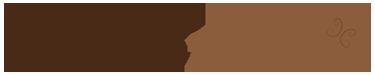 Nouvelle Estetique di Moira Zanotti Sale Marasino Bs Logo